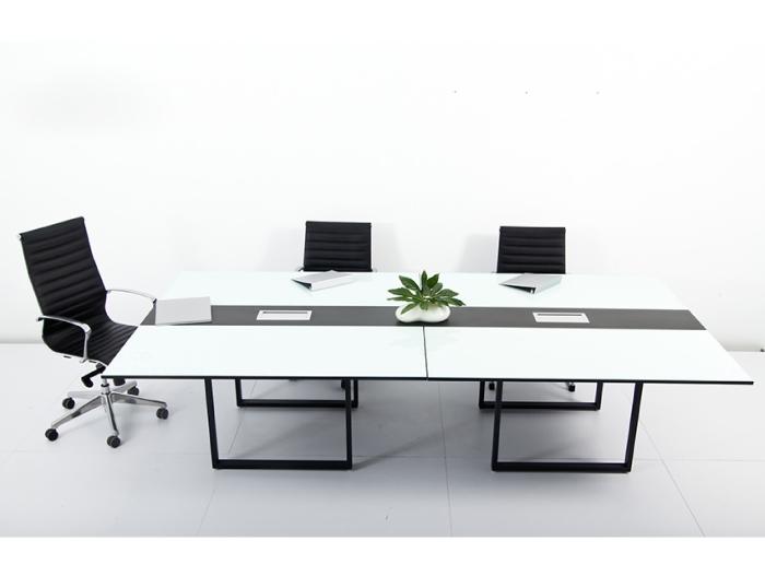 mesa-reuniones-y-reuniones-26